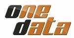 OneData - IT Consulting